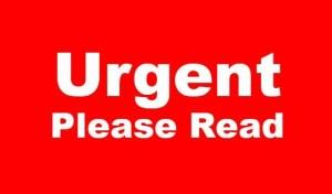 urgent_f0f