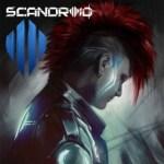 scandrod