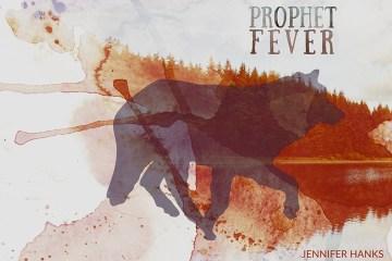 hgp-design-prophetfever-FULL