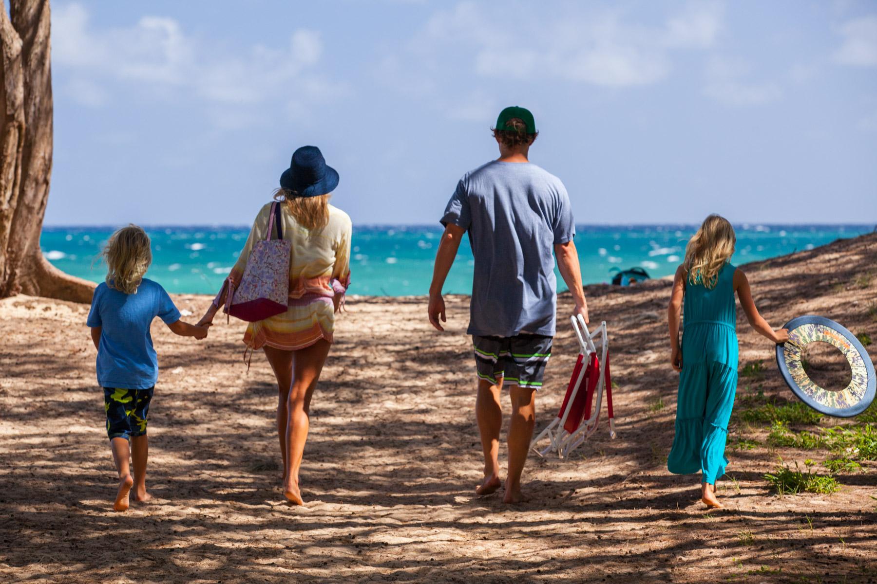 Maui Country Club - Membership