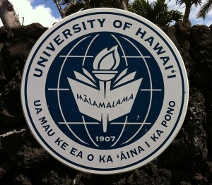 685px-University_of_Hawaii_Maui_Seal