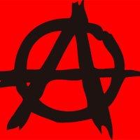 Ein kleines bisschen Anarchie