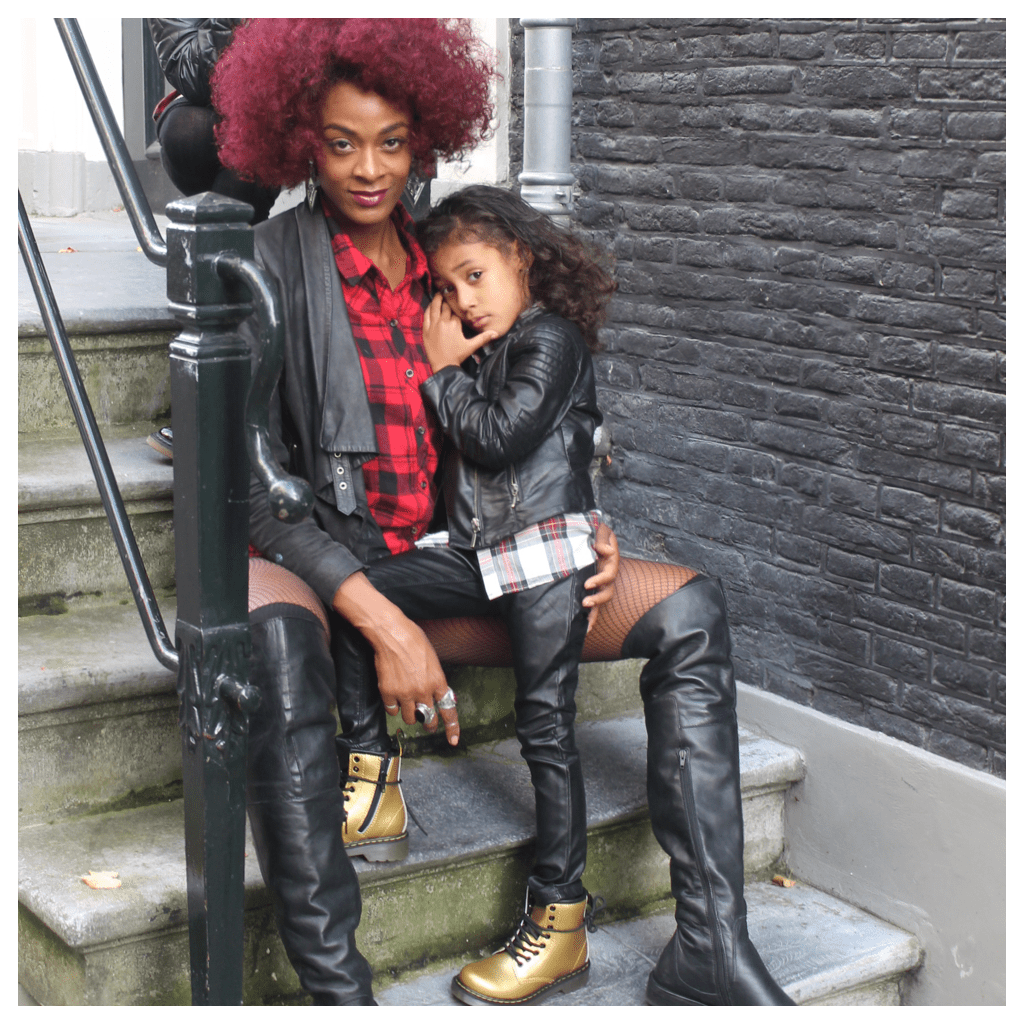 Shop for kids leather coats online at Target. Free shipping on purchases over $35 and save 5% every day with your Target REDcard.