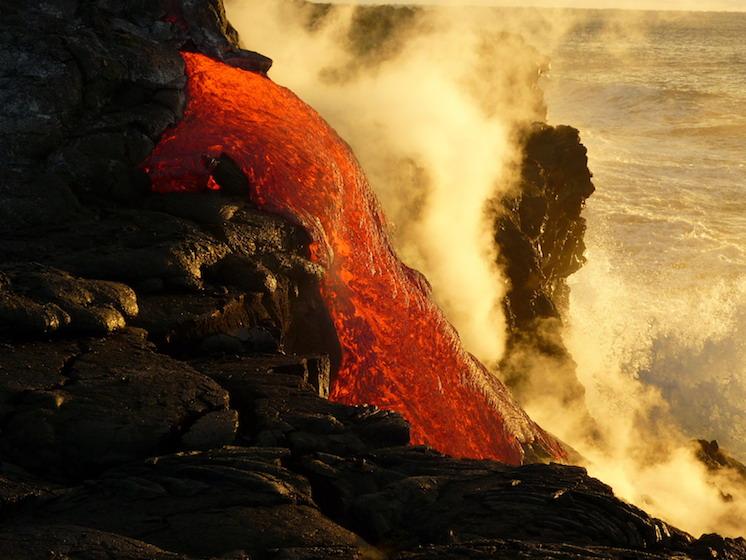 lava fosset 2