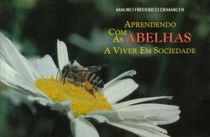 aprendendo-com-as-abelhas-viver-em-sociedade