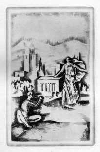 Ill. de Goor en 1928, 4