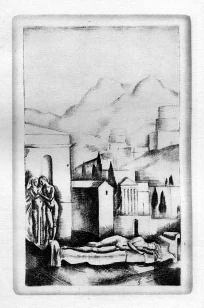 Ill. de Goor en 1928, 5