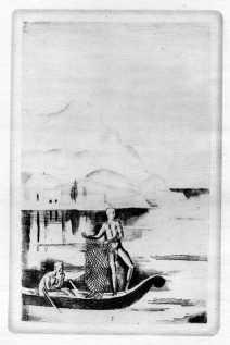 Ill. de Goor, 1928 - 1