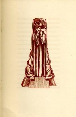 Méd. sur la pol. de Jeanne d'Arc, 7 - Maxime Real del Sarte