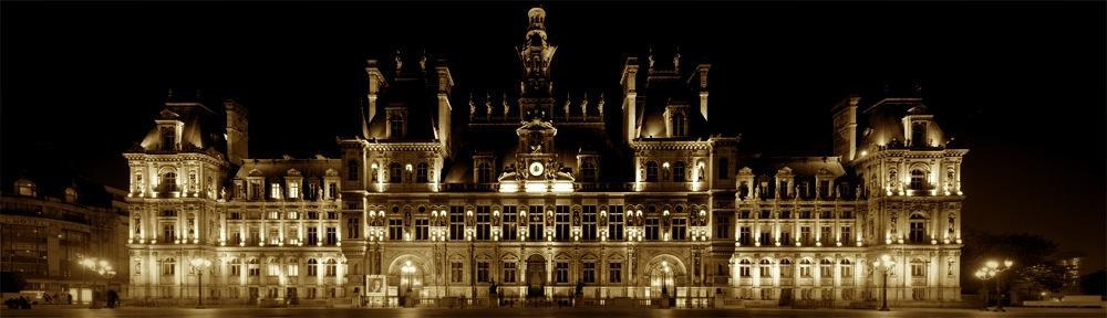 Hotel_de_Ville_Paris