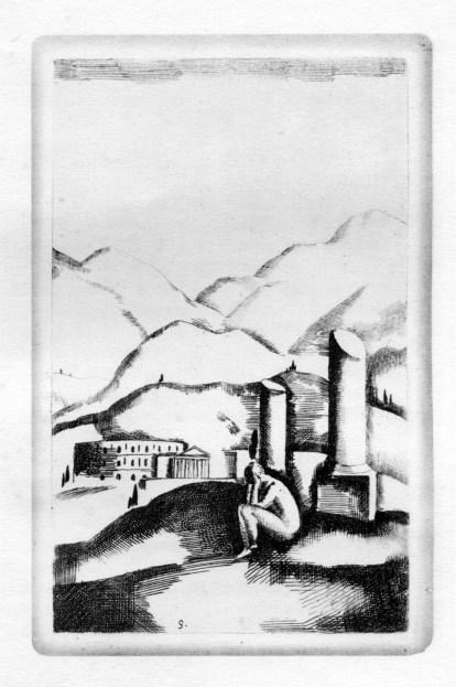 Ill. de Goor, 1928 - 4
