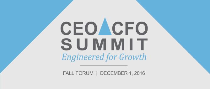 1073-ceo-cfo-summit-fall-forum-2016_header