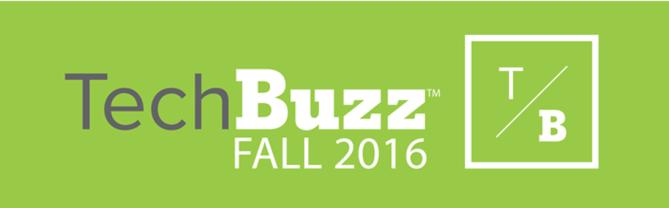 T-B Fall 2016 Homepage 3x3