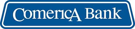 Comerica-Bank-Logo