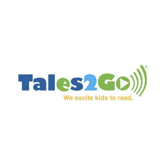 tales2go