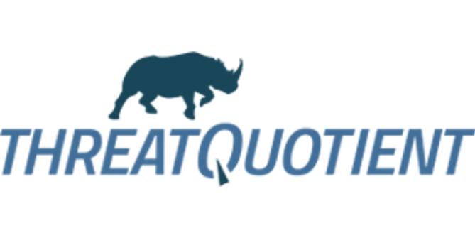 threatquotient_tombstone
