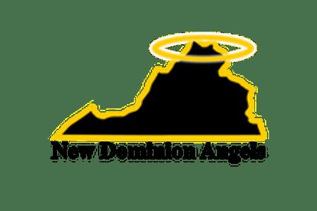 newdomangels
