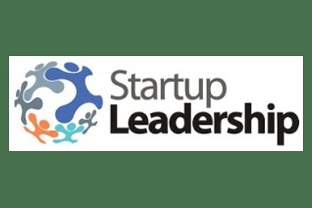 startupleadership