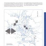 Delta Tidal Flows, from the Delta Atlas, 1995