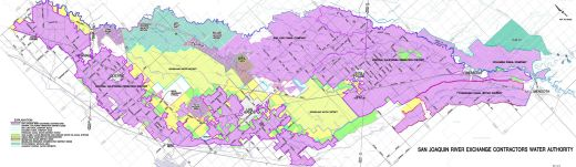 SJRECWA-2012-District-Map