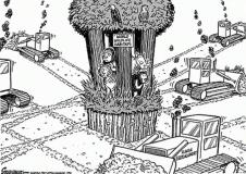 Ros cartoon 6