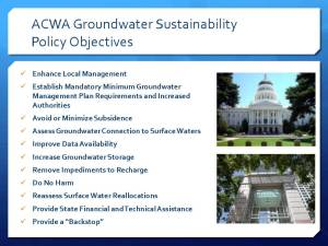 ACWA_Proposal_Presentation_Page_05