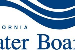 SWRCB logo water boards new sliderbox