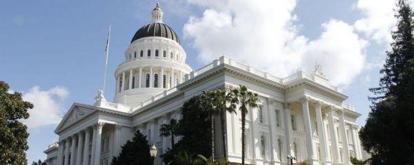 Sacramento capitol sliderbox 4