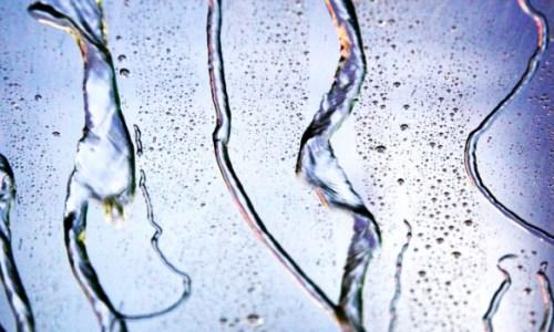 Car Wash Georgie Sharp sliderbox