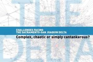 Delta Challenges Slide_Page_1