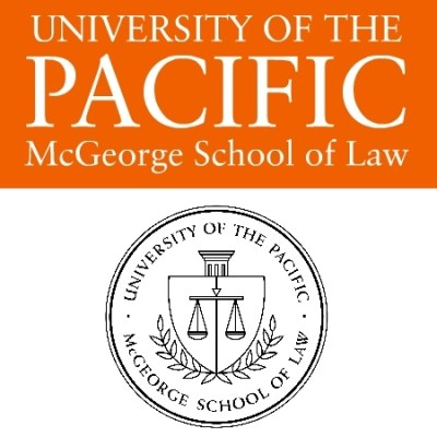Municipal Law Institute Symposium @ McGeorgeo School of Law