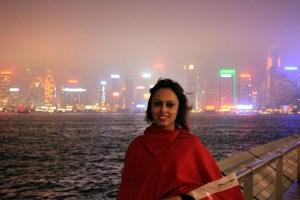 #hongkong #hongkongtourism