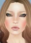 -Glam Affair - Gemma - Lips 02_001