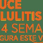 ReduceLaCelulitis