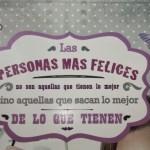 Personas-mas-felices-1