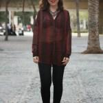 zapatos_rojos