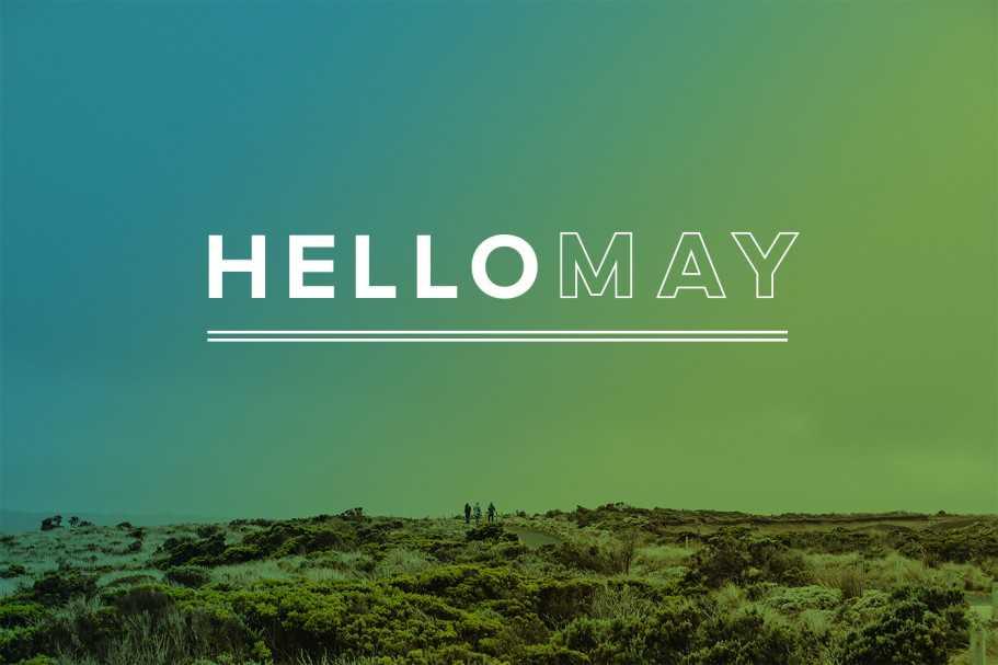 imprescindibles mayo