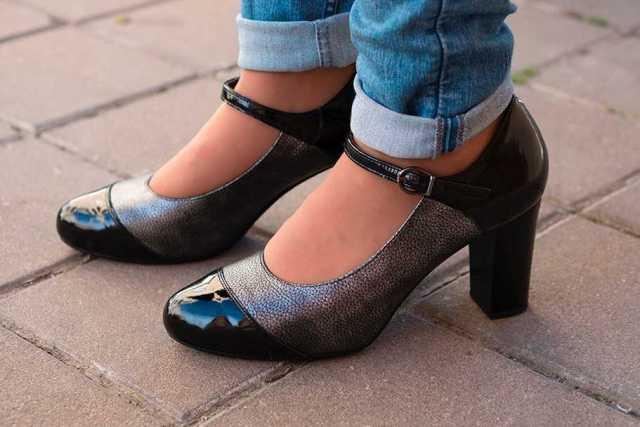 zapatos_tacón_cómodo