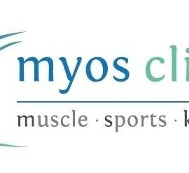 myos profile
