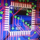 PCB Design using EAGLE – Part 3: Using the EAGLE Layout Editor