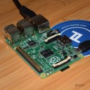 How to Turn Your Raspberry Pi Into a Development Server