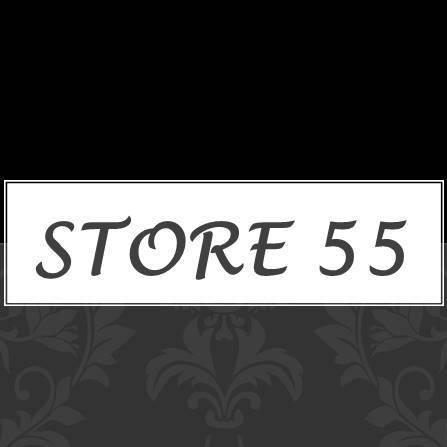 store55