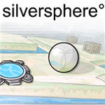 silversphere