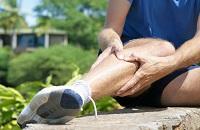 Стрессовый перелом голени: причины и профилактика