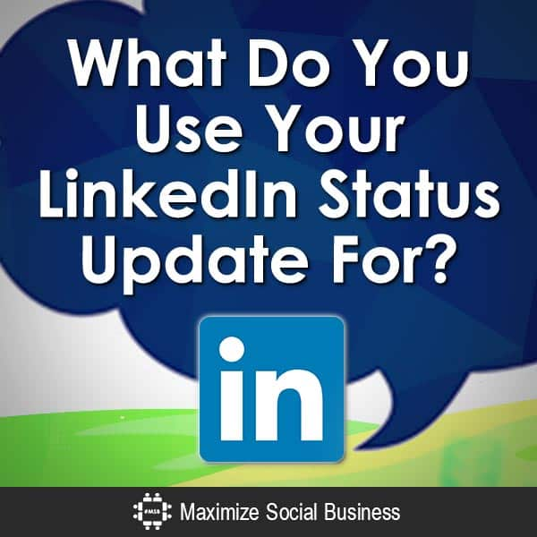 What-Do-You-Use-Your-LinkedIn-Status-Update-For-V2