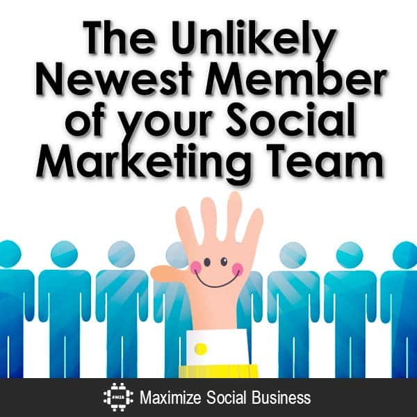 The-Unlikely-Newest-Member-of-your-Social-Marketing-Team-V1 copy
