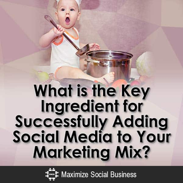 What-is-the-Key-Ingredient-for-Successfully-Adding-Social-Media-to-Your-Marketing-Mix-V3 copy