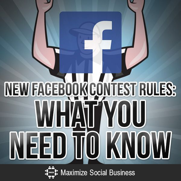 New-Facebook-Contest-Rules-What-You-Need-to-Know-V3-compressor copy