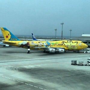 ANA-Pokemon-747-Okinawa-Photo-300x300