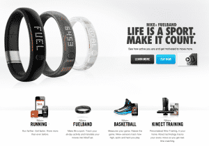 Nike-fuelband-300x209